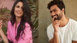 Katrina Kaif And Vicky Kaushal To Decide Make Their Relationship Official