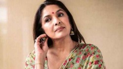 Neena Gupta Reveals Her Father S Second Marriage In Autobiography