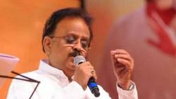 Sp Balasubrahmanyam S Birth Anniversary Sumalatha Ambareesh Remember Veteran Singer
