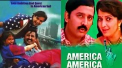 America America Movie Completes 25 Years Interesting Facts