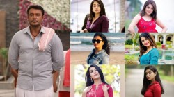 Celebrities Adopted Animals From Karnataka Zoo After Requested Darshan