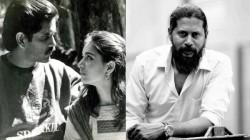 Interesting Story About Manirathnam Geethanjali Film