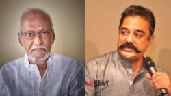 Tamil Director Gn Rangarajan Passed Away Today