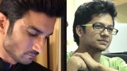 Siddharth Pithani Got 10 Days Release On Parole