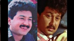 All About Late Kannada Actor Sunil S Family