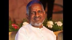 Ilaiyaraaja Real Name Is Gnanathesikan Interesting Story About Ilayaraja Name