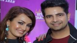 Actor Karan Mehra Arrests For Accused Of Beating Wife