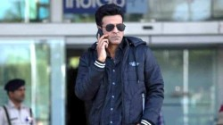 Manoj Bajpayee Demand Whopping 2 5 Crore Remuneration For The Family Man 3