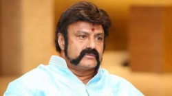 Tollywood Actor Nandamuri Balakrishna Requests His Fans Not Visit To Him On His Birthday