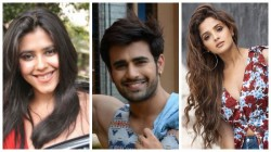 Ekta Kapoor And Many Actress Support Pearl V Puri Who Arrested In Rape Case
