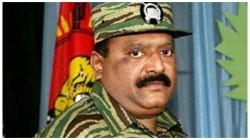 Web Series About Ltte Leader Prabhakaran In Kannada