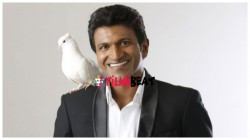 Why Did Actor Puneeth Rajkumar Make A Video Call To A Little Girl