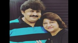 Malashri Wrote Letter Remembering Her Husband Ramu On His Birthday