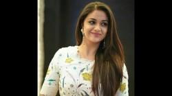 Good Luck Sakhi Movie Will Not Release In Ott