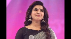 Shame On You Samantha Actress Trolled For The Family Man 2