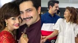 After Get Bail Actor Karan Mehra Reveals Shocking Details About His Wife Nisha