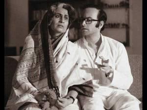 ವಿಮರ್ಶೆ: 'ಇಂದು ಸರ್ಕಾರ್' ಮಧುರ್ ಭಂಡಾರ್ಕರ್ ರವರ ಕುತೂಹಲಕಾರಿ ಚಿತ್ರ