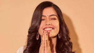 'ಸೈರಾ' ನಿರ್ದೇಶಕನ ಮುಂದಿನ ಚಿತ್ರದಲ್ಲಿ ರಶ್ಮಿಕಾ ಮಂದಣ್ಣ ನಾಯಕಿ!