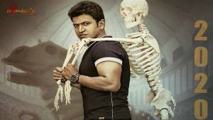 Yuvarathnaa Movie Review: ಪುನೀತ್ ನಟನೆಯ 'ಯುವರತ್ನ' ಹೇಗಿದೆ?