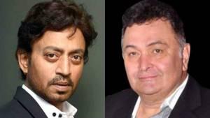 ಬಾಫ್ಟಾ 2021: ರಿಷಿ ಕಪೂರ್, ಇರ್ಫಾನ್ಗೆ ಗೌರವ, 'ವೈಟ್ ಟೈಗರ್'ಗೆ ನಿರಾಸೆ