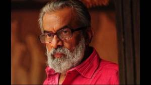 ನಟ-ಬರಹಗಾರ ಪಿ ಬಾಲಚಂದ್ರನ್ ನಿಧನ: ಮೋಹನ್ ಲಾಲ್, ಮಮ್ಮುಟ್ಟಿ ಸಂತಾಪ