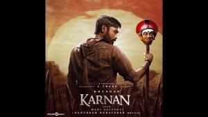 Karnan movie review: ರೂಪಕಗಳ ಚೌಕಟ್ಟಿನೊಳಗೆ ಹೋರಾಟದ ಕಥನ