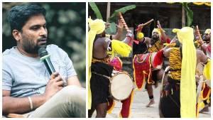 ಒಡೆಯರ್ ನಿರ್ಮಾಣದ ಮೊದಲ ಸಿನಿಮಾ ಢಾಕಾ ಚಿತ್ರೋತ್ಸವಕ್ಕೆ ಆಯ್ಕೆ