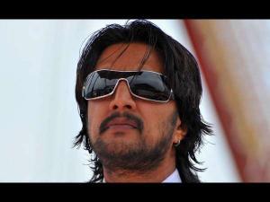 'ಕೋಟಿಗೊಬ್ಬ-2' ಚಿತ್ರದ ಶೂಟಿಂಗ್ ಗೆ ಮುಹೂರ್ತ ಫಿಕ್ಸ್
