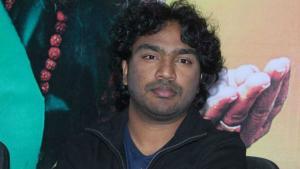 ಸಂಗೀತ ನಿರ್ದೇಶಕ ಅರ್ಜುನ್ ಜನ್ಯ ಆಸ್ಪತ್ರೆಯಿಂದ ಡಿಸ್ಚಾರ್ಜ್