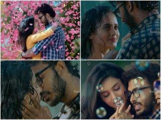 ವಿಡಿಯೋ : ಮನೋರಂಜನ್ 'ಬೃಹಸ್ಪತಿ' ಚಿತ್ರದ ಟೀಸರ್ ಬಿಡುಗಡೆ