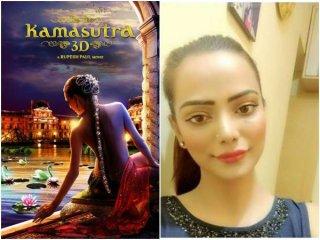 'ಕಾಮಸೂತ್ರ 3D' ಚಿತ್ರದ ನಟಿ ಸೈರಾ ಖಾನ್ ನಿಧನ