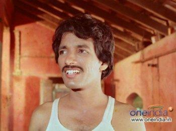 ಚಿತ್ರರಂಗದ ದಿಕ್ಕು ಬದಲಿಸಿದ ಕಾಶಿನಾಥ್ ಅವರ 11 ಚಿತ್ರಗಳು