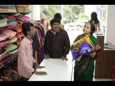ಸಮಾಜಕ್ಕೆ ಸಂದೇಶ ಸಾರಲು ಬರುತ್ತಿದೆ 'ಅಸತೋಮ ಸದ್ಗಮಯ'