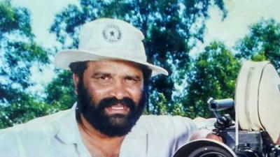 '50 ವರ್ಷಗಳ ದುಡಿಮೆಗೆ ಸಾರ್ಥಕತೆ ದೊರಕಿದೆ': ರಾಜ್ಯೋತ್ಸವ ಪ್ರಶಸ್ತಿ ಕುರಿತು ಎ.ಟಿ ರಘು ಸಂತಸ