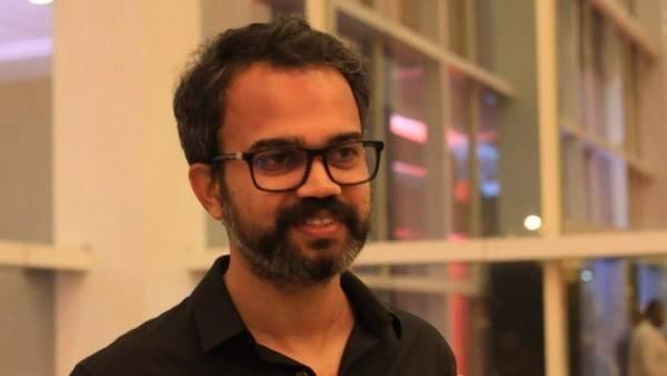 'ಕೆಜಿಎಫ್ 2' ಮೊದಲ ಶೋ ಟಿಕೆಟ್ ಕೊಡ್ತೀನಂದ್ರು ಪ್ರಶಾಂತ್ ನೀಲ್: ಯಾರಿಗೆ? ಯಾಕೆ?