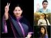 'ಜಯಲಲಿತಾ' ಬಯೋಪಿಕ್ ನಲ್ಲಿ ಯಾರಾಗಾಲಿದ್ದಾರೆ 'ಅಮ್ಮ'.?