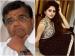 ಮೊದಲ ಬಾರಿಗೆ 'ದ್ವಾರಕೀಶ್ ಚಿತ್ರ'ದಲ್ಲಿ ರಚಿತಾ ರಾಮ್