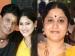 ಜೈಲಿನ ಬಳಿ ಬಂದಿದ್ದ ನಾಗರತ್ನಗೆ 'ನೋ ಎಂಟ್ರಿ' ಎಂದ ದುನಿಯಾ ವಿಜಯ್