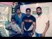 ದುನಿಯಾ ವಿಜಿ ಜೊತೆ ಜೈಲು ಸೇರಿರುವ ಪ್ರಸಾದ್ ಆರೋಗ್ಯದಲ್ಲಿ ಏರುಪೇರು