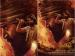 'ಕೆಜಿಎಫ್' ಕೊಟ್ಟ ಬ್ರೇಕಿಂಗ್ : ಟ್ರೈಲರ್ ಮತ್ತು ಸಿನಿಮಾ ರಿಲೀಸ್ ದಿನಾಂಕ ಅನೌನ್ಸ್