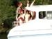 ಸಿಂಧಿ ಸಂಪ್ರದಾಯದಂತೆ ಇಂದು ಮದುವೆ ಆದ ದೀಪಿಕಾ-ರಣ್ವೀರ್