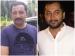 18 ಲಕ್ಷ ವಂಚನೆ : ನಟ ನೀನಾಸಂ ಅಶ್ವತ್ ವಿರುದ್ಧ ಸ್ನೇಹಿತನ ಆರೋಪ!