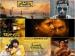 'ಸ್ಟಾರ್'ಗಳನ್ನ ಹಿಂದಿಕ್ಕಿ ಮುನ್ನುಗ್ಗಿದ ವರ್ಷದ 'ದಿ ಬೆಸ್ಟ್' ಚಿತ್ರಗಳು