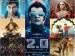 ಈ ವರ್ಷ ಗೂಗಲ್ ನಲ್ಲಿ ಅತಿ ಹೆಚ್ಚು ಹುಡುಕಲ್ಪಟ್ಟ ಟಾಪ್-10 ಚಿತ್ರಗಳು
