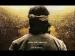 5 ನಿಮಿಷದಲ್ಲಿ 'ಕೆಜಿಎಫ್' ಚಿತ್ರದ 1100 ಟಿಕೆಟ್ ಸೇಲ್ ಮಾಡಿದ ಚಿತ್ರಮಂದಿರ.!