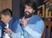 'ಕಿರಾತಕ-2' ಬಗ್ಗೆ ಹರಿದಾಡ್ತಿರುವ ಸುದ್ದಿಗೆ ಬ್ರೇಕ್ ಹಾಕಿದ ಯಶ್