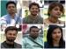'ಬಿಗ್ ಬಾಸ್': ಭಾನುವಾರ ರಾತ್ರಿ ನಡೆಯಲಿದೆ ಮತ್ತೊಂದು ಎಲಿಮಿನೇಷನ್.!