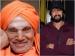ಸಿದ್ದಗಂಗಾ ಶ್ರೀಗಳಿಗೆ ಭಾರತ ರತ್ನ : ಬೆಂಬಲ ಸೂಚಿಸಿದ ಕಿಚ್ಚ