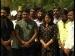 ಹುತಾತ್ಮ ಯೋಧ ಗುರು ಕುಟುಂಬಕ್ಕೆ ಧನ ಸಹಾಯ ಮಾಡಿದ 'ಬೆಲ್ ಬಾಟಂ' ತಂಡ