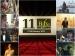 ಬೆಂಗಳೂರು ಫಿಲಂ ಫೆಸ್ಟಿವಲ್'ನಲ್ಲಿ ಸ್ಪರ್ಧೆ ಮಾಡಲಿರುವ ಕನ್ನಡ ಚಿತ್ರಗಳ ಪಟ್ಟಿ